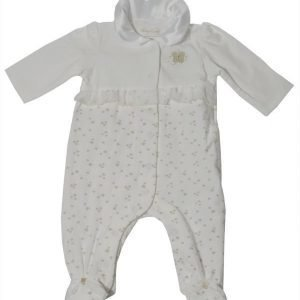 Mayoral Newborn Vauvan Potkupuku