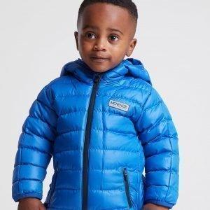 Mckenzie Arkin Jacket Infant Sininen