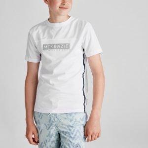 Mckenzie Breaker T-Shirt Valkoinen