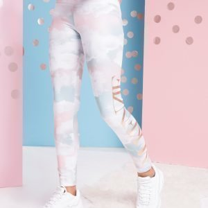 Mckenzie Girls' Ariana Leggings Monivärinen