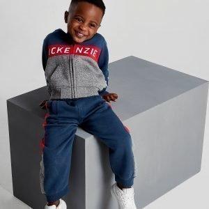 Mckenzie Tillman Suit Infant Sininen