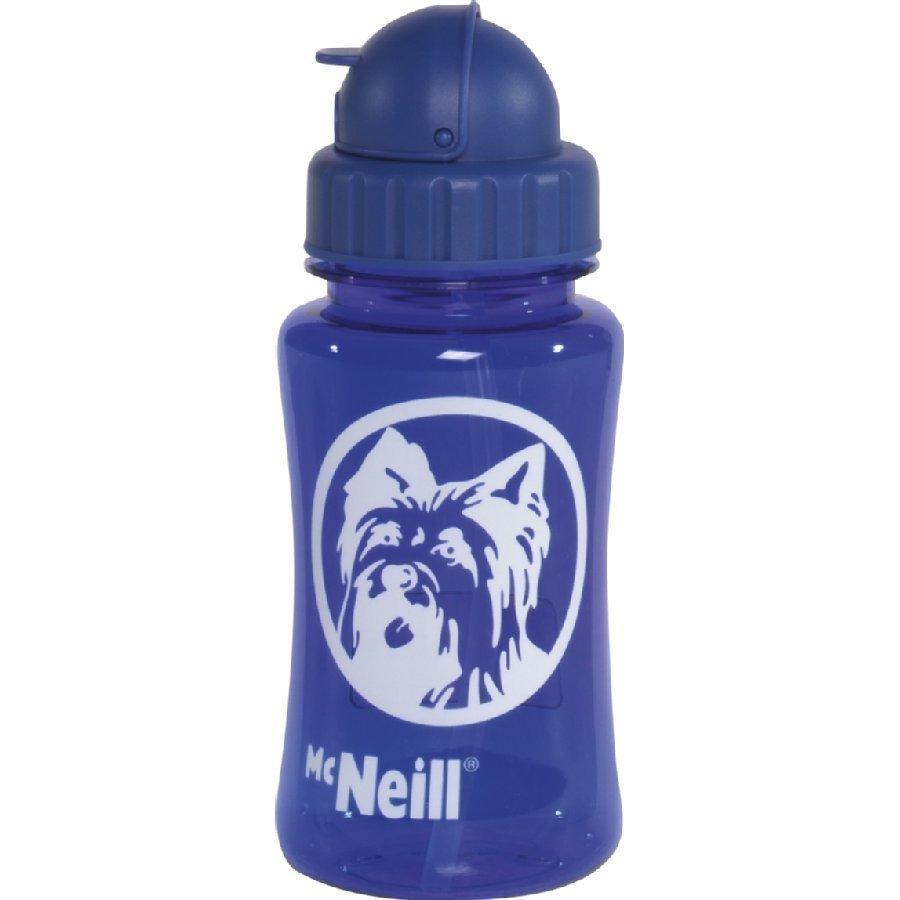 Mcneill Juomapullo 350 Ml 012 Sininen