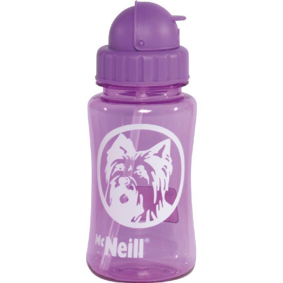 Mcneill Juomapullo 350 Ml 165 Violetti