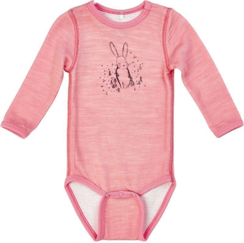 Me Too Body NOOS Ulde Villa Flamingo Pink