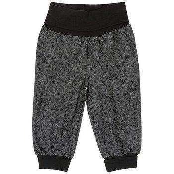 Me Too Gine housut jogging housut / ulkoiluvaattee