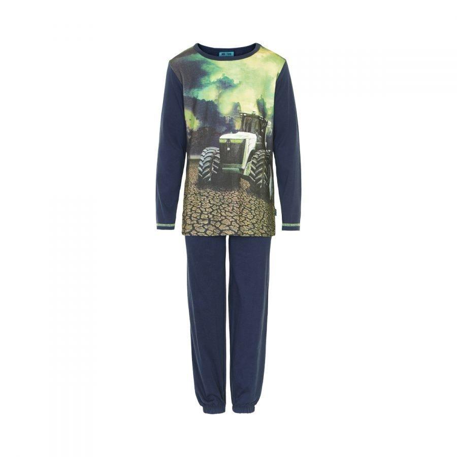 Me Too Guno Poikien Pyjama