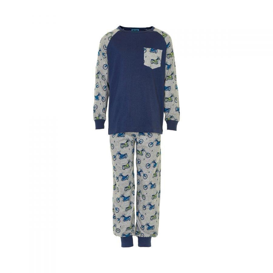 Me Too Gwan Poikien Pyjama