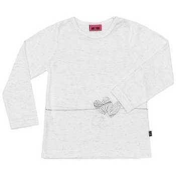 Me Too Joann pitkähihainen T-paita t-paidat pitkillä hihoilla