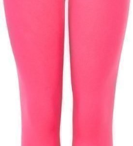 Me Too Leggingsit Gulzar NOOS Knockout pink