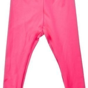 Me Too Leggingsit Gulzar Solid Knockout pink