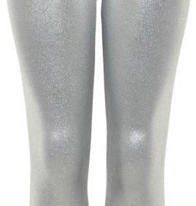 Me Too Leggingsit Jova 203 Silver