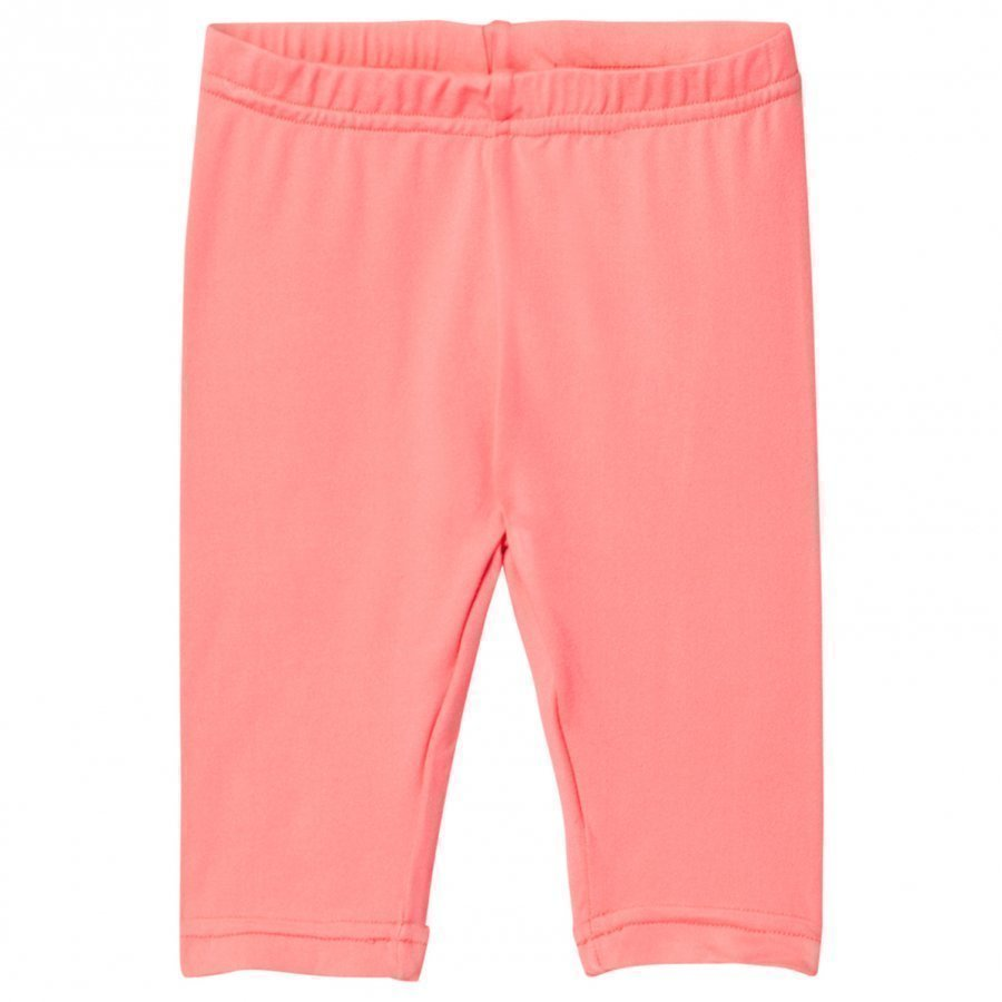 Me Too Lissi 321 Capri Leggings Bright Coral Legginsit