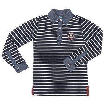 Me Too Poloshirts Junker pikeepaita t-paidat pitkillä hihoilla
