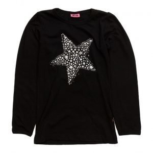 MeToo Gabi Kids Top Ls