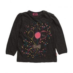 MeToo Gabi Mini Top Ls
