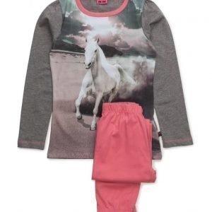 MeToo Gali Nightwear