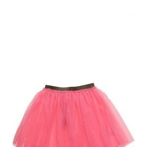 MeToo Gerda Kids Skirt Tulle