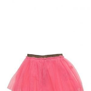 MeToo Gerda Mini Skirt Tulle