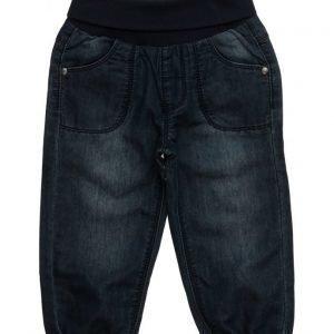 MeToo Get Mini Pants Uni N.O.O.S.
