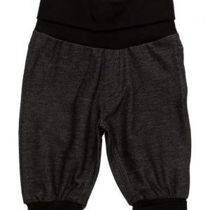 MeToo Gine- Baby Pants Uni N.O.O.S.