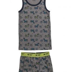 MeToo Glyn Underwear