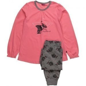 MeToo Gui Nightwear