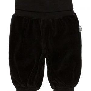 MeToo Gunde Baby Pants Uni N.O.O.S.