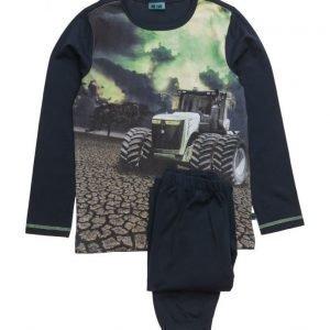 MeToo Guno Nightwear