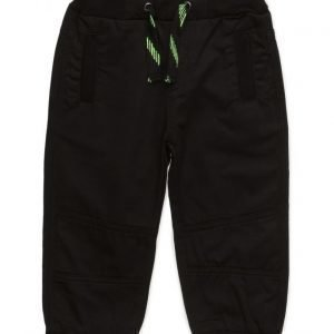 MeToo Hajo 107 Pants Twill