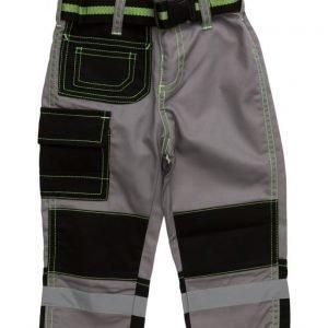 MeToo Hajo 110 Pants Worker