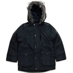 MeToo Halo 82 Kids Jacket