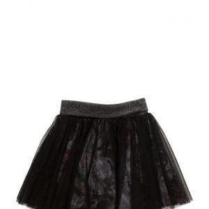 MeToo Harda 111 Skirt Tulle