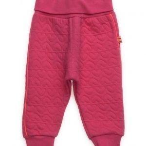 MeToo Henni 143 Pants Quilt