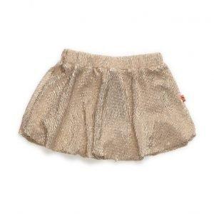 MeToo Hille 136 Skirt