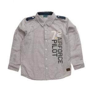 MeToo Hodja 135 Shirt