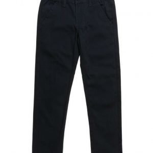 MeToo Hodja 136 Pants Twill