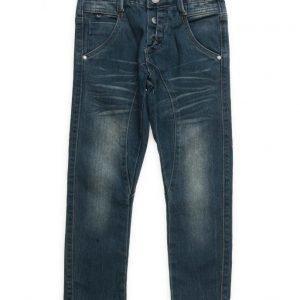 MeToo Hodja 140 Jeans