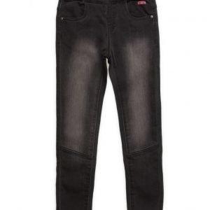 MeToo Hui 143 Jeans Slim