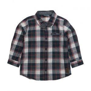 MeToo Jatin 192 Shirt Ls
