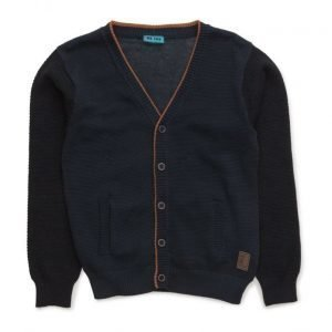 MeToo Junker 193 Cardigan Knit