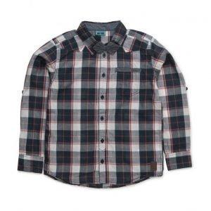 MeToo Junker 196 Shirt