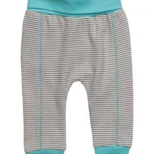 MeToo True 153 Pants
