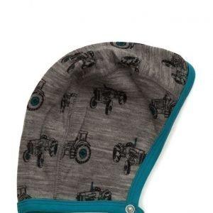 MeToo Ulde Hat