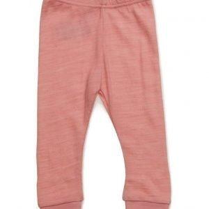 MeToo Ulde Pants Solid