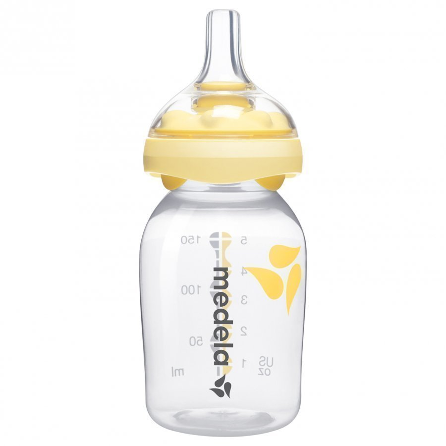 Medela Calma Bottle 150 Ml Tuttipullo