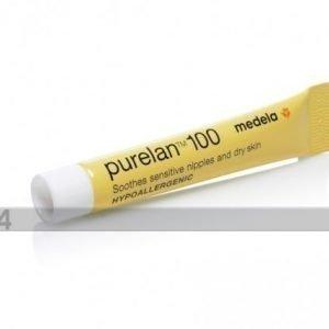 Medela Purelan™100 Voide 7g