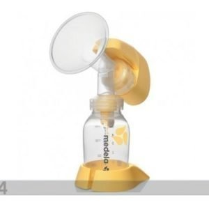 Medela Rintapumppu Mini Electric