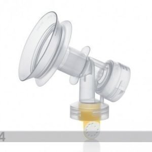 Medela Suppilo Comfort