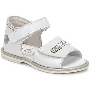 Melania JOVILIA sandaalit