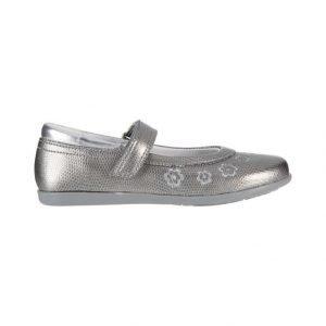 Melania Kengät